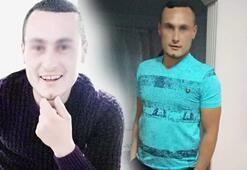 25 yaşındaki genç evinde ölü bulundu