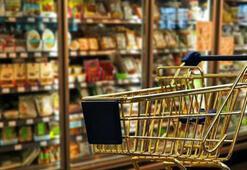 Marketler saat kaçta açılıp, kaçta kapanıyor BİM, A101, Şok, Migros, Carrefoursa çalışma saatleri...