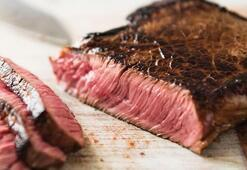 Biftek Nasıl Pişirilir Fırında Ve Tavada Biftek Pişirme