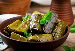 Sarma Nasıl Pişirilir En Güzel Yaprak-Etli Ve Zeytinyağlı Sarma Pişirme Yöntemleri