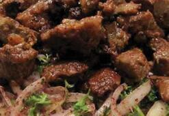 Ciğer Nasıl Pişirilir Tavuk-Dana-Kuzu Ve Arnavut Ciğer Pişirme Yöntemleri
