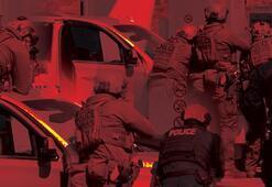 Son dakika   Kanada'da silahlı saldırı Çok sayıda ölü var...