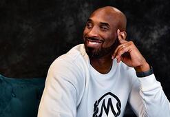 Kobe Bryantın helikopter kazası mahkemeye taşınıyor