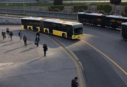 Sokağa çıkma yasağı ne zaman hangi günlerde olacak Cumhurbaşkanı Erdoğan açıkladı: Sokağa çıkma yasağı 23 Nisanda mı başlıyor