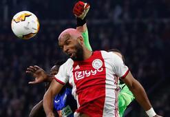 Anderlechtten Babele veto Nasri detayı...
