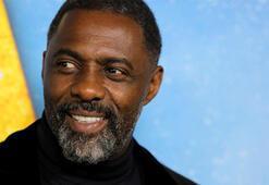 Idris Elba: Her yıl bir hafta karantinaya girelim