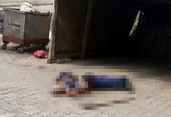 Arazi kavgasında kardeşi ve yeğenini öldürdü, yengesini yaraladı
