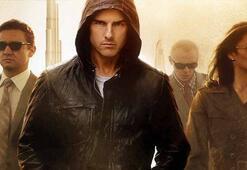 Görevimiz Tehlike 4 filmi konusu nedir ve nerede çekildi Görevimiz Tehlike oyuncuları kimler