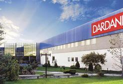 Açıklama KAPa yapıldı Dardanel banka borçlarını kapattı