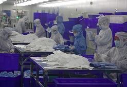 İngiltere, Çinden corona virüs tazminatı istiyor
