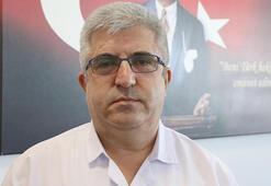 Prof. Dr. İlhami Çelikten flaş corona virüs açıklaması