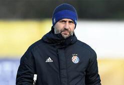 Nenad Bjelicadan teklif cevabı Fenerbahçe...