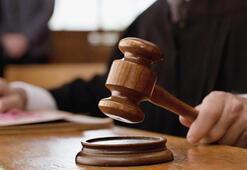 Yargıç Eş Anlamlısı Nedir Yargıç Kelimesinin Eş Enlamı Olan Sözcükler
