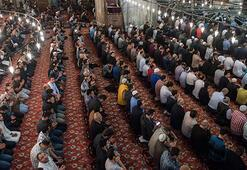 2020 Ramazan ayı ne zaman başlıyor İlk sahur ve oruç ne zaman