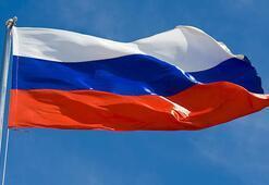 Rusyada piyasalar düşüşle açıldı