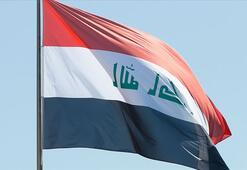 Düşük petrol fiyatları, Irak ekonomisi için reform ihtiyacına işaret ediyor