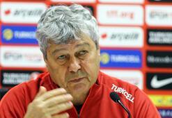 Fenerbahçenin Lucescu formulü