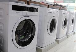 Beyaz eşya satışları ilk çeyrekte yüzde 11 arttı