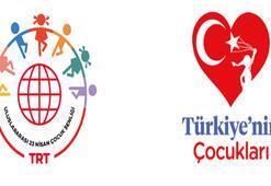 23 Nisan videosu TRTye nasıl gönderilir EBAda 23 Nisan etkinlikleri için video gönderme işlemi
