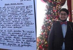 Amerikadan gelen Türk doktor: En büyük şahidiyim. Bu corona salgını...