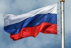 Rusyadan petrol fiyatlarındaki düşüşe ilişkin açıklama