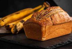 Muzlu ekmek pişirirken herkesin yaptığı hatalar