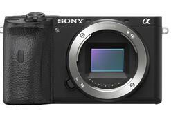 """""""En İyi Fotoğraf İnovasyonu"""" kategorisinde de ödül Sony'nin"""