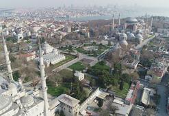 Türkiyenin UNESCO Dünya Mirası Listesindeki yerleri