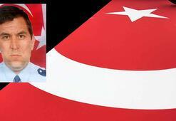 Kalp krizinden hayatını kaybeden özel harekat polisi, toprağa verildi