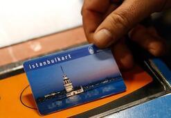 Mavi Kart Nedir Kimlere Mavi Kart Verilir Ve Nasıl Başvuru Yapılır