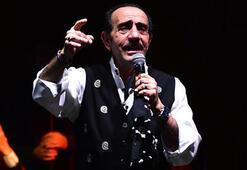 Mustafa Keser: 15 konserim iptal oldu
