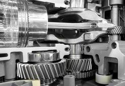 Tork Nedir Arabaların Motorundaki Tork Ne Anlama Gelir, Ne İşe Yarar