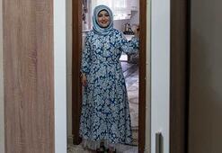 Coronoya iki kez yakalanan İlknur hemşire nasıl iyileştiğini anlattı
