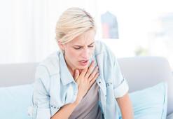 Öksürük İçin Hangi Bölüme Gidilmelidir Geçmeyen Balgamlı, Kuru, Alerjik Ve Aşırı Öksürük İçin  Hangi Doktordan Randevu Alınmalıdır