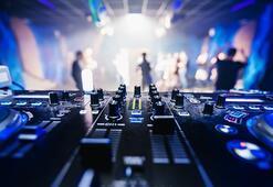 Siber suçlular artık sevilen DJleri kullanıyor
