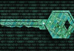 Evden çalışmak şirketlere siber tehditler yaratıyor...