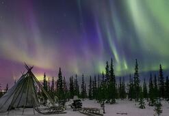 Kuzey Işıkları Nasıl Oluşur Kısaca Kuzey Işıklarının Nerede Ve Nasıl Oluşumu