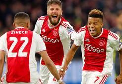 Son dakika | Hollandada 1 Eylüle kadar futbol maçı yok