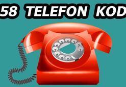 258 Nerenin Telefon Kodu +258 Hangi Ülkeye Ait