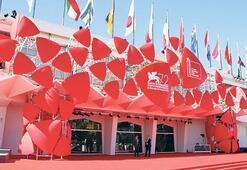 77. Venedik festivali planını değiştirmiyor