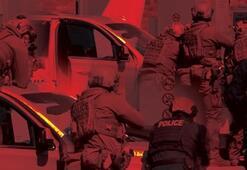 Kanadada kanlı saldırıda ölü sayısı arttı