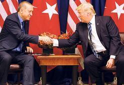 Trump istedi, Erdoğan onay verdi | ABD'ye ventilatör  parçası gönderiyoruz