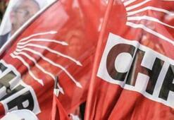 CHP iki kanuna daha itiraz etti