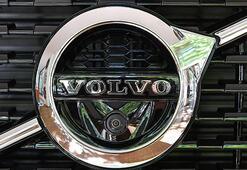 Volvo Cars üretime geçiyor