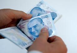 Kamu bankalarının destek kredileri vatandaşın kara gün dostu oldu