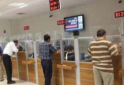 Bankalar saat kaçta açılıyor/kapanıyor 23-24 Nisan tarihlerinde bankalar açık olacak mı