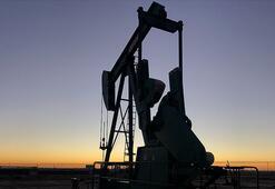 Brent petrolde 10 doların ayak sesleri