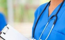 24 Nisanda sağlık ocakları açık mı Sağlık ocakları çalışma saatleri...