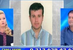 Burhan Aykurtu kim öldürdü, katili kim Müge Anlı programında yer alan Burhan Aykurt olayının son durumu nedir