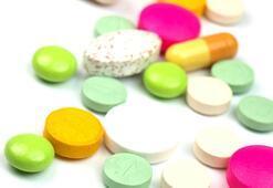 ABDde şok eden araştırma Sıtma ilacı öldürüyor